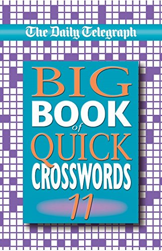 libro guardian quick crosswords 6 di hugh stephenson