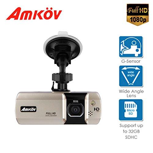 1080P-HD-Camra-embarque-voiture-DV-Cam-DVR-Enregistreur-vido-Car-Blackbox-27-pouces-LCD-170-Grand-angle-Vision-nocturne-Dtection-de-mouvementWDRG-Sensor