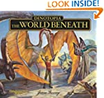 Dinotopia: The World Beneath: 20th An...