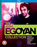 Image de Atom Egoyan Collection - 7-Disc Box Set ( Next of Kin / Family Viewing / Speaking Parts / The Adjuster / Calendar / Exotica / The Sweet Hereafter ) [