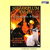 Sugarplum Dead: A Death on Demand Mystery | Carolyn Hart