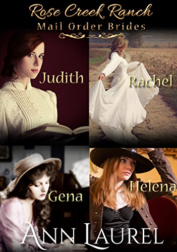rose-creek-ranch-mail-order-brides-4-book-bundle-western-historical-romance