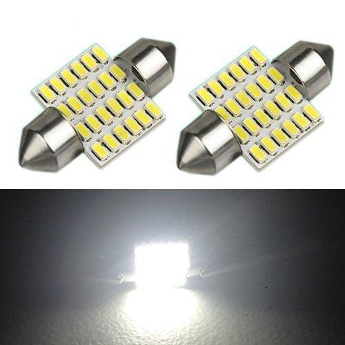 JDM ASTAR Extremely Bright 31-EX Chipsets DE3175 DE3021 DE3022 1.25