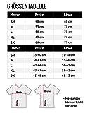 Rocket Factory Evolution of A Drummer t-shirt-Black-Extra Large