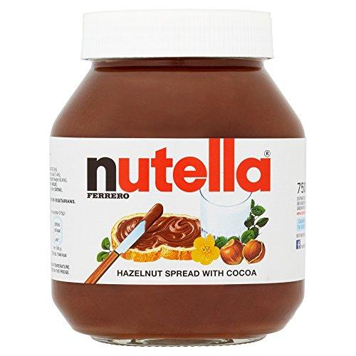 nutella-hazelnut-spread-265oz