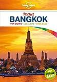 Pocket Bangkok - 4ed - Anglais