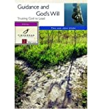 img - for Guidance & God's Will (Fisherman Bible Studyguides) (Paperback) - Common book / textbook / text book