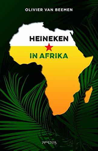 heineken-in-afrika