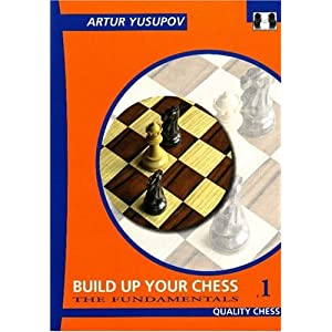Chess Lessons by Artur Yusupov (gnv64) full book free pc, download
