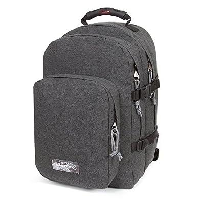 Eastpak  Casual Daypack, 33 L, Multicolour