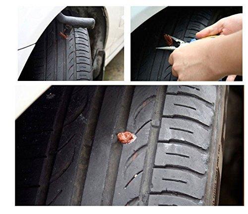 takestopr-kit-riparazione-foratura-bucatura-ripara-gomme-pneumatici-auto-moto-tubeless-gommista