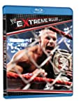 WWE 2011: Extreme Rules [Blu-ray]