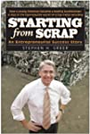 Starting from Scrap: An Entrepreneuri...