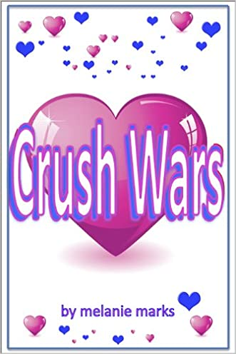 The Crush Wars