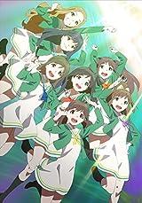 「Wake Up, Girls!」7人それぞれのキャラソンCDが9月からリリース