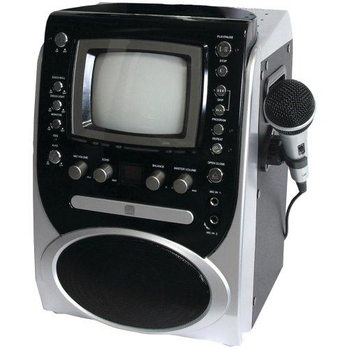 Popular Car Key Maker Machine Buy Cheap Car Key Maker: Cheap Karaoke Machine