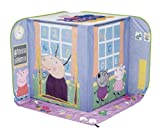 Acquista Peppa Pig Tenda Gioco 3D