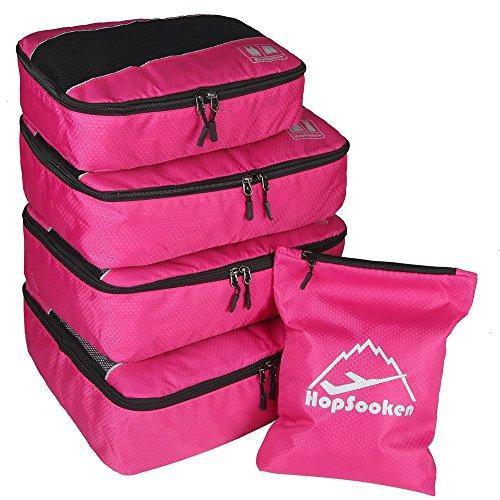 cubes-5pc-demballage-set-grandes-voyage-bagages-organiseur-4-cubes-1-blanchisserie-sac-pochette