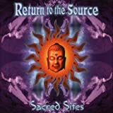 Various Return to the Source