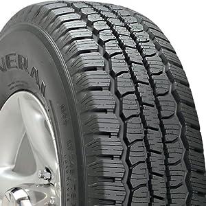 amazon best sellers best car light truck suv all season tires autos weblog. Black Bedroom Furniture Sets. Home Design Ideas