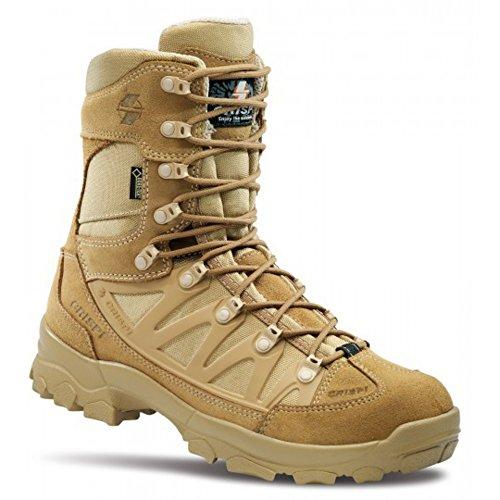 toe-concept-arcadis-rangers-apache-crispi-plus-gtx-noirodcoyote-coyote-46