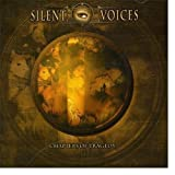 Chapters of Tragedy by Silent Voices (2007-01-01)