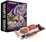 RADEON X1900XT C/F GV-RC19T512B-RH