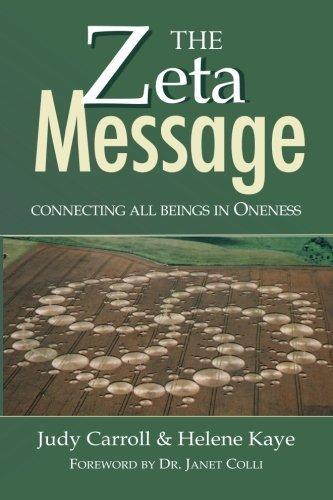 the-zeta-message-connecting-all-beings-in-oneness-the-zeta-series