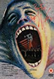 Pink Floyd - The Wall [DVD] [1982] - Alan Parker