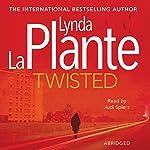 Twisted | Lynda La Plante