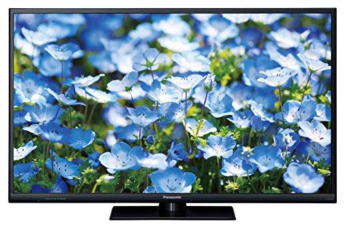 パナソニック 32V型 ハイビジョン 液晶テレビ VIERA TH-32D320