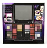 The Color Workshop Eye Shadow, Beauty Balance