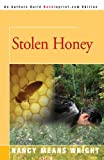 img - for Stolen Honey book / textbook / text book