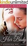 LESBIAN ROMANCE: College Romance: Stu...