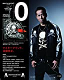 mastermind FINAL COUNT DOWN MAGAZINE -0 ([�o���G�e�B])