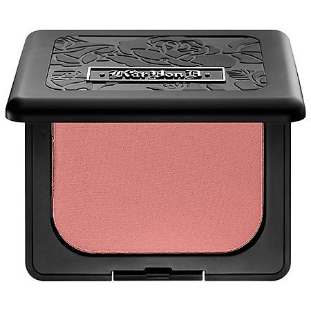 Kat Von D Everlasting Blush Truth 0.25 Oz