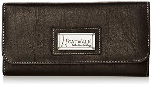 catwalk-collection-leather-matinee-purse-gemma-black-gift-box