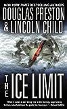 The Ice Limit (English Edition)