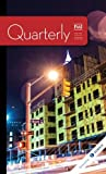 img - for FMI Quarterly Q4 2015 book / textbook / text book