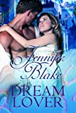 Dream Lover (No Ordinary Lovers Collection Book 2)