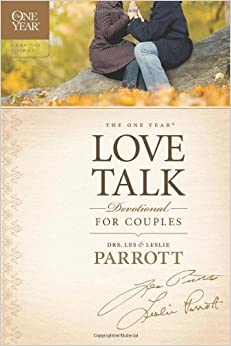 Top devotional books for married couples