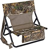 Browning Camping Woodland Ultimate Turkey And