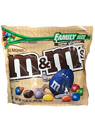 mms-almond-candies-family-size-159-oz