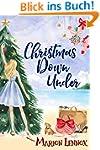 Christmas Down Under (Christmas Aroun...