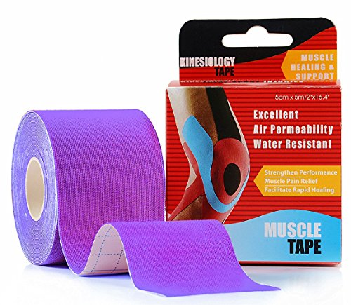 dranison-kinesiology-tape-for-sports
