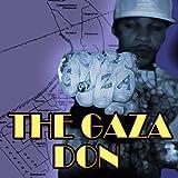The Gaza Don