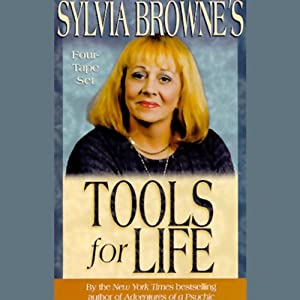 Sylvia Browne's Tools for Life | [Sylvia Browne]