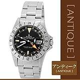 [ロレックス] ROLEX 腕時計 エクスプローラーII 1stモデル 1655 Cal.1570 60番台 [アンティーク] [中古品] [並行輸入品]