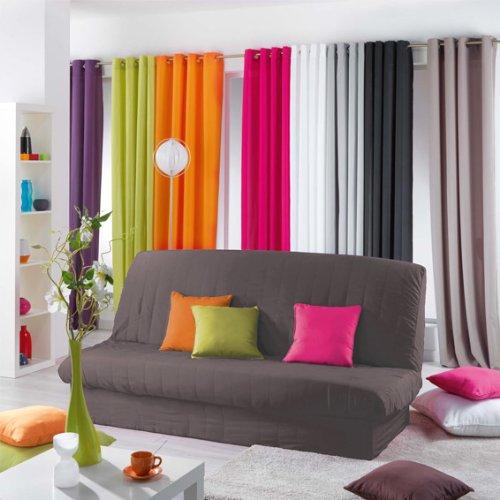 sommier clic clac pas cher. Black Bedroom Furniture Sets. Home Design Ideas