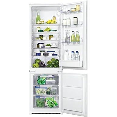 Zanussi 925 503 024 Réfrigérateur